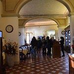 Farmacia di Santa Maria Novella