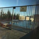 Photo de Club Med Villars sur Ollon