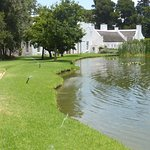 Holden Manz Country House Foto