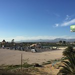 Foto de Marjal Costa Blanca EcoCamping Resort