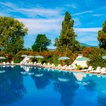Photo of Camping Tohapi Domaine d'Anghione