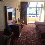 Remisens Premium Hotel Metropol Foto