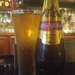 Foto de Machu Picchu Peruvian Restaurant