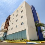 Sleep Inn Mazatlan