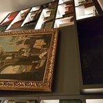 Photo of La Maison D'Art