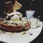 Foto van Melydron Cafe-Bar