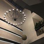 Valokuva: Hotel Residence Agnes