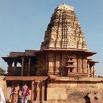 Ramappa tempale