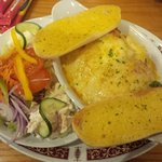 Photo of Caragh Restaurant
