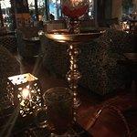 Photo of Shisha Cafe