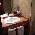 Photo de Vincci Granada Hotel