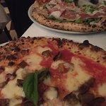 Photo of Bottega Pizzeria