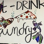 eat-drink-laundry