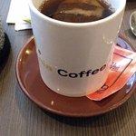 Photo of California Coffee Company - Kalvin ter