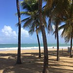 Photo of San Juan Water & Beach Club Hotel