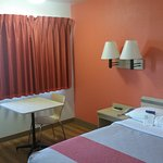 Photo de Motel 6 Atascadero