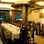 Billede af Basmati Restaurant