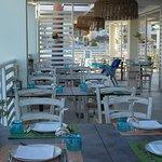 Fotografie: Atlantica Club Aegean Blue