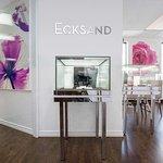 Ecksand's Montreal Boutique