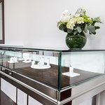 Discover Montreal's top rated jeweler.