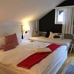 Haus Tirolerland Photo