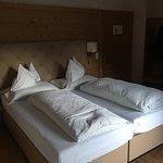 Wohlfuehl-Hotel Robert Foto