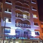 Photo of Apart Hotel Paucam