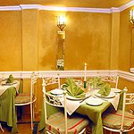 Photo of Lalla Mira Hotel-Restaurant-Hammam