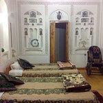 Photo of Minzifa Hotel