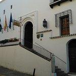 Photo de Parador de Guadalupe