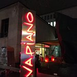 Foto de Vapiano