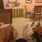 Photo of Ilgo Hotel