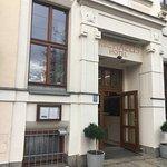 Hotel Michaelis Foto