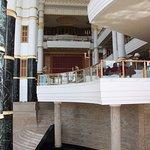Photo de The Empire Hotel & Country Club