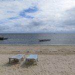 AABANA Beach & Watersport Resort Malapascua Foto