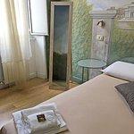 Foto de Suites Trastevere