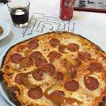 Foto Pizzeria 199