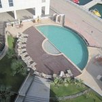 Lotus Hotel Apartments & Spa, Dubai Marina Foto