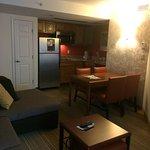 Foto de Residence Inn Williamsburg