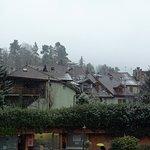 Ibis Annecy Centre Vieille Ville Foto