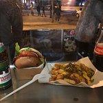 Foto di Burgermeister