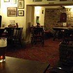 Foto di The Mill Inn