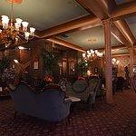 Foto de Mizpah Hotel