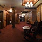 Bilde fra Mizpah Hotel