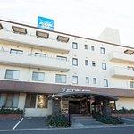 Business Hotel Oriental Kagoshima