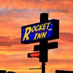 Rocket Inn