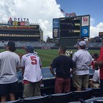 Photo de Turner Field