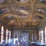 Photo de Biblioteca Nazionale Marciana