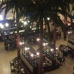 Embassy Suites by Hilton La Quinta Hotel & Spa Foto