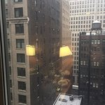 Photo of Holiday Inn Express New York City